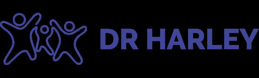 Dr Harley